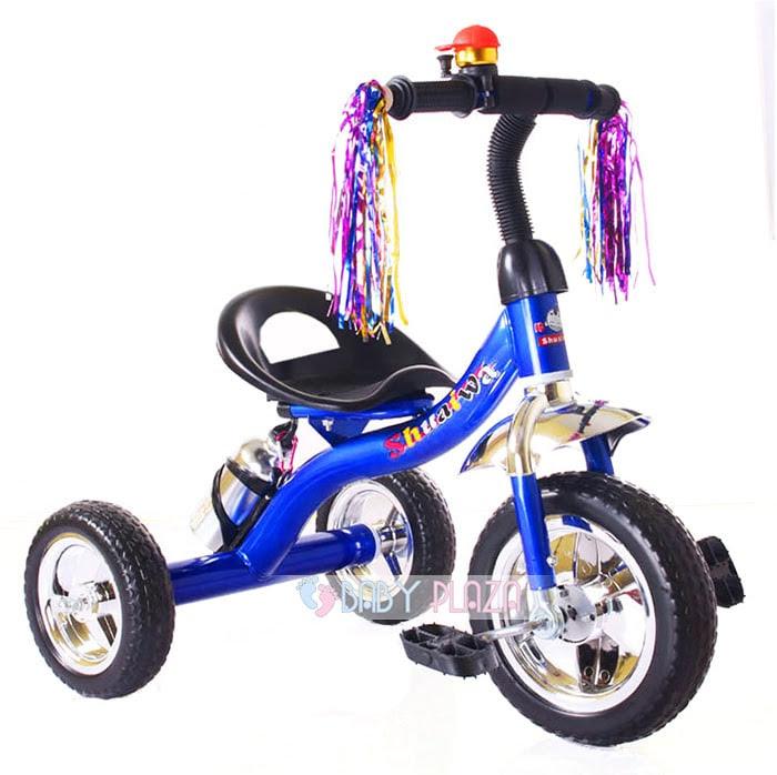 Xe đạp ba bánh trẻ em Broller-5192 2