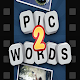 Pic2Words : Guess the missing Word for PC-Windows 7,8,10 and Mac