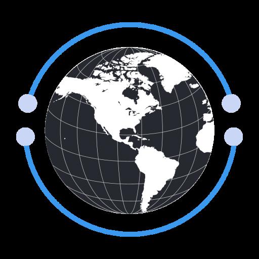 Дешевые звонки за границу (app)