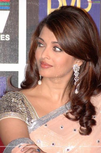 hot miss world aishwarya rai