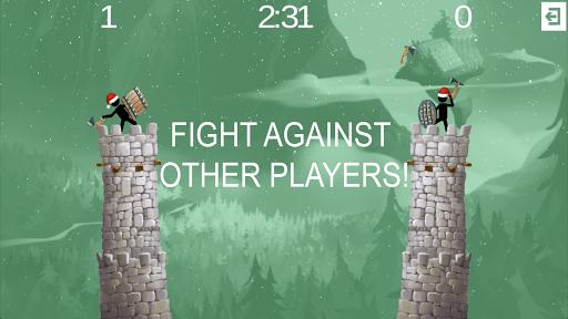 The Vikings 1.0.6 screenshots 15