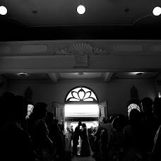 Wedding photographer Edi Vasconcelos (ediphoto55). Photo of 18.09.2018