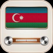 Azerbaijan Radio