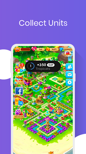 MISTPLAY: Gift Cards & Rewards For Playing Games 5.05 Screenshots 2