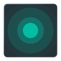 GRID Launcher icon