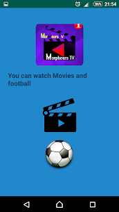 Morph TV APK Download latest Version For Android – Updated 2020 1