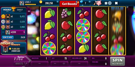 royal vegas casino 30 free spins