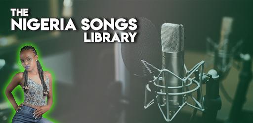 Naija Music - Stream and Download Nigerian Songs