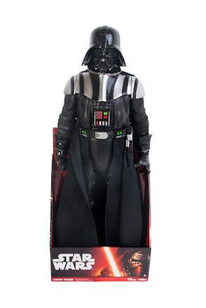 Darth Vader, docka