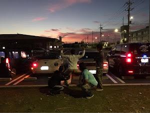 インフイニティQ45 HG50 H8年式タイプVアクティブサスペンション装着車のカスタム事例画像 鎌倉街道最速‼︎さんの2019年10月02日13:28の投稿