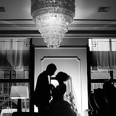 Wedding photographer Vladimir Egupov (eVaFOTO). Photo of 18.11.2014