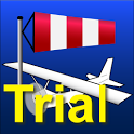 WindyCalcTrial icon