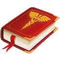 Medical Terminology Dictionary:Search&Vocabulary icon