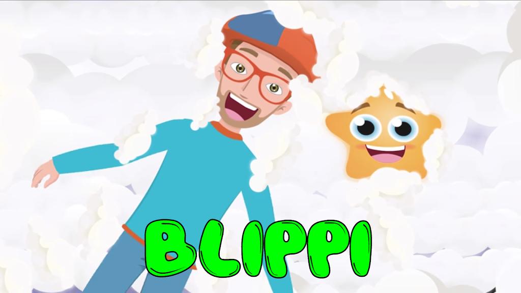 Descargar Blippi Videos Apk última Versión 10 Para
