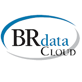 BRdata Cloud