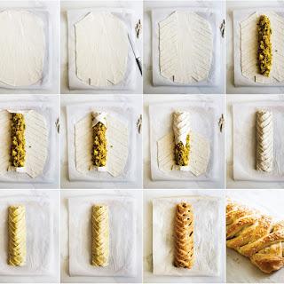 Tamarind Vegetarian Recipes.