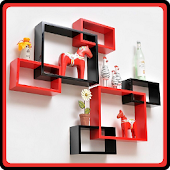 Tải Game Wall Decoration Ideas