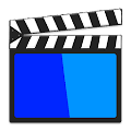 Video Converter 3.0d APK Download