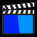 Conversor de vídeo icon