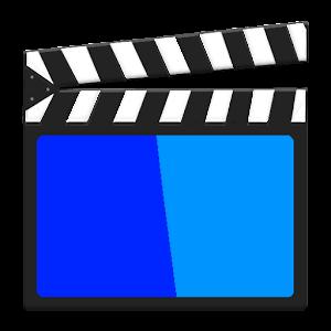Video Converter 5.0b by aKingi org logo
