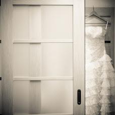 Wedding photographer Margarita Selezneva (ritta). Photo of 03.12.2012