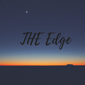 The Edge  Radio Station
