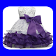 Baby Party Dresses Download on Windows