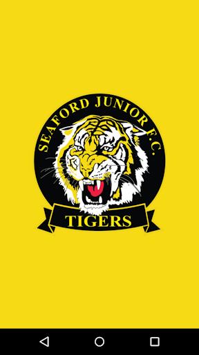 Seaford Junior Football Club