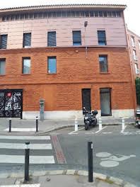 Studio 27,12 m2