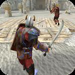 Vikings Arena 2.6.0 (Mod Money)