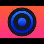 Премиум Mazic - Icon Pack временно бесплатно