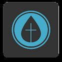 FBC Lloydminster icon