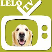 Lelo TV canais abertos ( only public channels )
