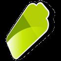 베터리 알리미 icon