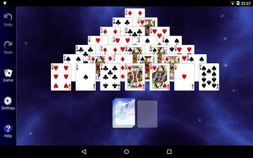 150+ Card Games Solitaire Pack  gameplay | by HackJr.Pw 17