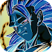 Warriors Ball Z Super Legend icon