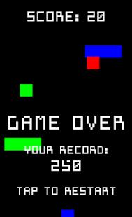 Tải Game Super RGB