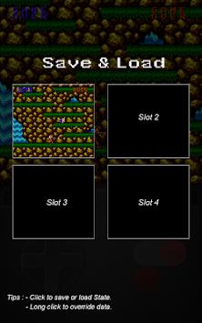 Nes Emulator Download