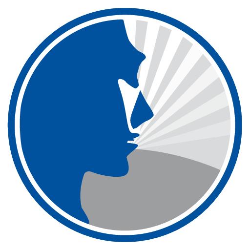 Unipush Media GmbH avatar image