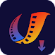All Video Downloader Pro- Powerful Video Download