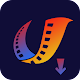 All Video Downloader Pro- Powerful Video Download APK