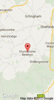 , sturminster newton,  DT10, United Kingdom