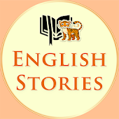 Top English Stories