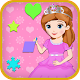Princess Sofia Learn Shapes for Android