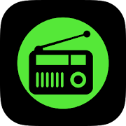 Free Radio FM - Radio Alarm Clock