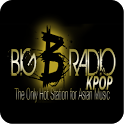 Big B Radio - KPop Channel icon