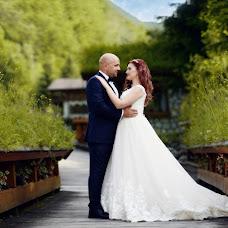 Bryllupsfotograf Razvan Dale (RazvanDale). Foto fra 26.06.2018