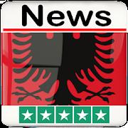 Albanian Newspaper, Albanian News, Albanian Radio