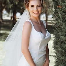Wedding photographer Igor Shmatenko (ihorshmatenko). Photo of 10.10.2018