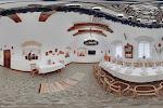 Атаманский зал